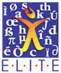 European Federation of National Associations for Teaching Mother Tongues to Foreign Students